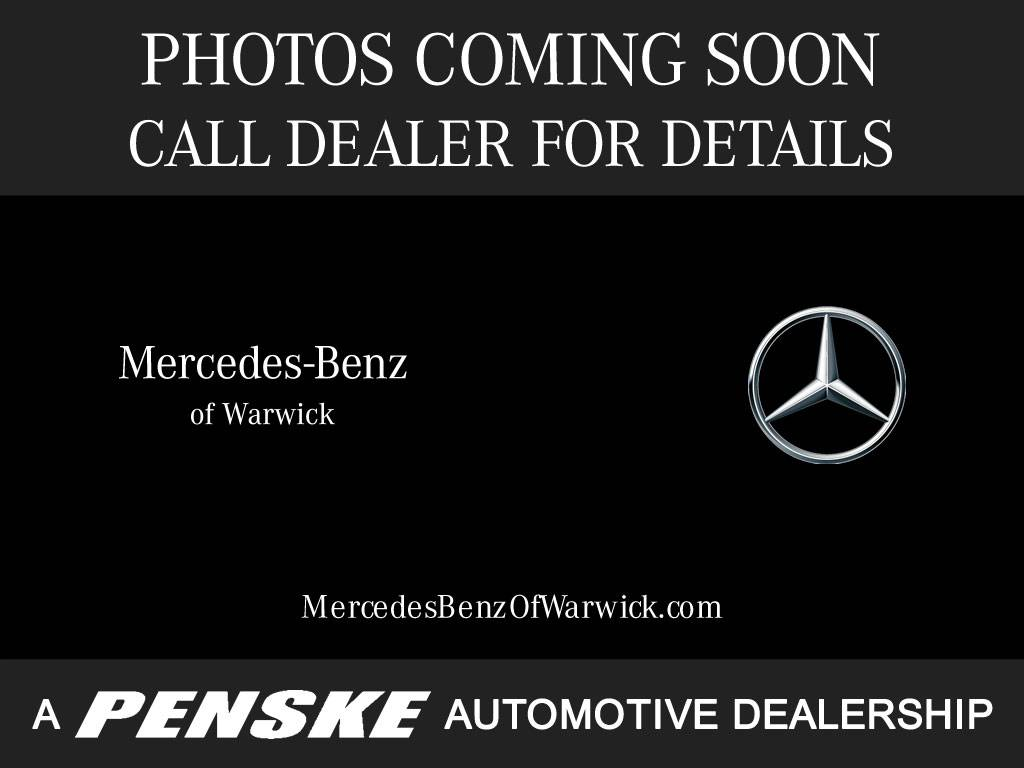Pre-Owned 2004 Acura MDX 4dr SUV SUV in Warwick #73641SB | Mercedes on