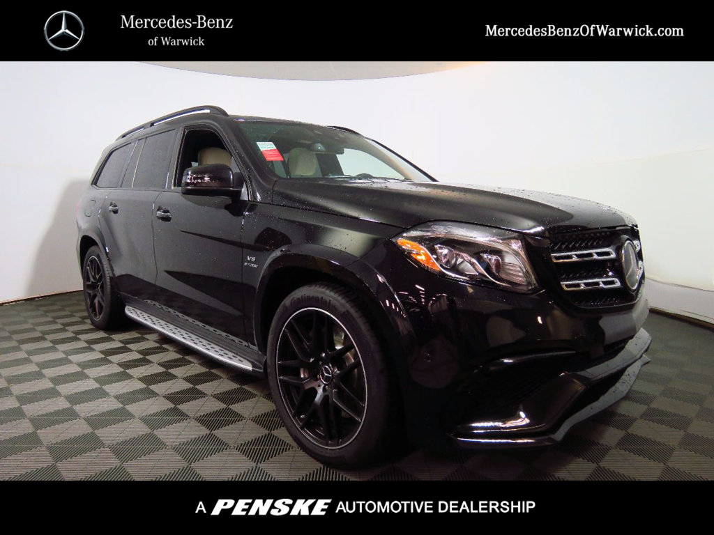 Mercedes of warwick 2019 2020 new car release date for Mercedes benz norwood