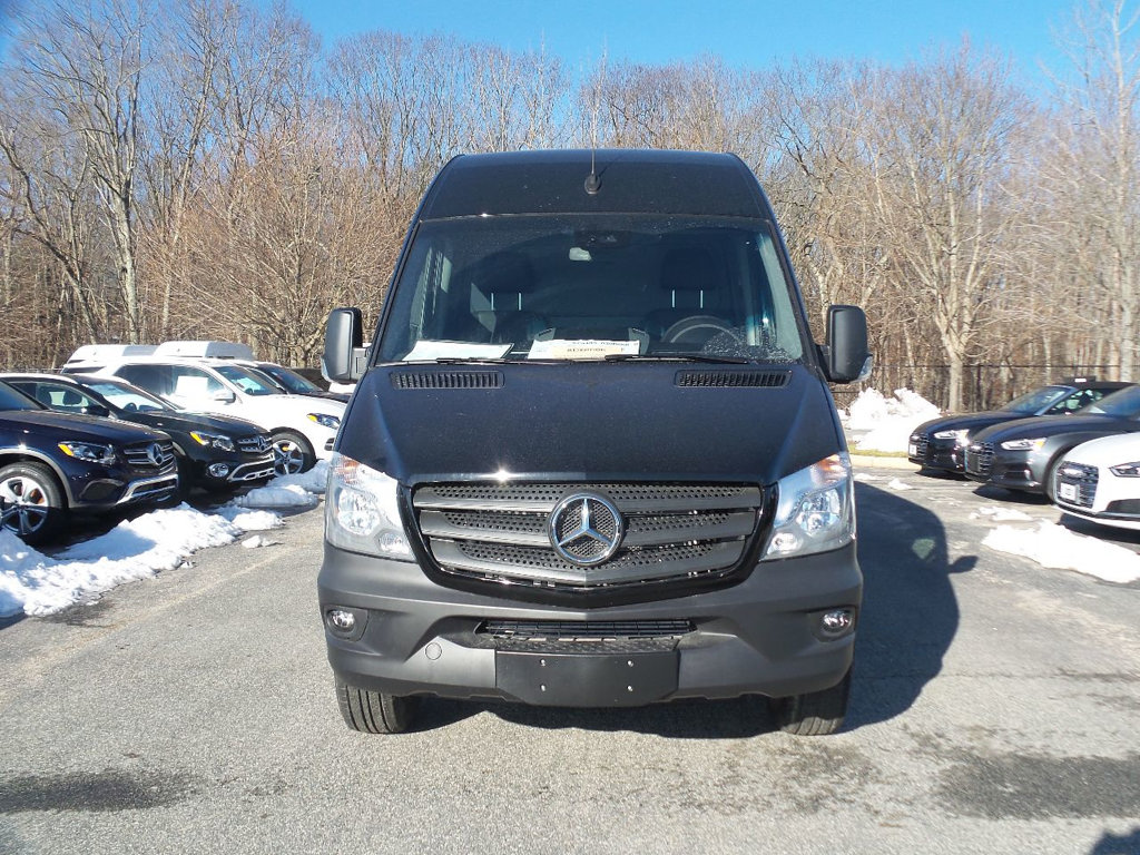 inspect passenger how sale sprinter world to van used for buying a mercedes ereerere benz cars before and